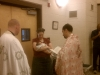 2011-anastasias-churching-during-ascension1