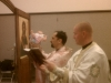 2011-anastasias-churching-during-ascension5