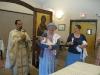 2011-pentecost-anastasias-baptism1