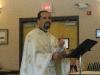 2011-pentecost-anastasias-baptism2