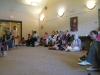 2011-pentecost-anastasias-baptism3
