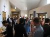 2011-pentecost-anastasias-baptism4