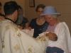 2011-pentecost-anastasias-baptism5