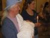 2011-pentecost-anastasias-baptism6