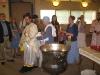 2011-pentecost-anastasias-baptism9
