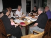 2011-ephesians-summer-bible-study2