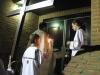 Holy Pascha Doorkeeper 2013