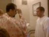 2011-matts-baptism2
