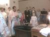 2011-matts-baptism3