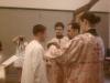 2011-matts-baptism6