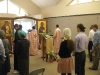 2011-palm-sunday1