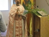 2011-palm-sunday2