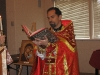 2011-st-martins-2nd-liturgy03