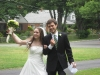 june-19-2011-thomas-and-virginia-wedding-at-st-marys2