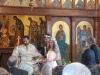 june-19-2011-thomas-and-virginia-wedding-at-st-marys7