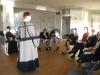 2011-vespers-teaching05