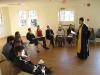 2011-vespers-teaching11
