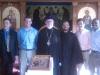 2011-visting-archbishop-nathaniel